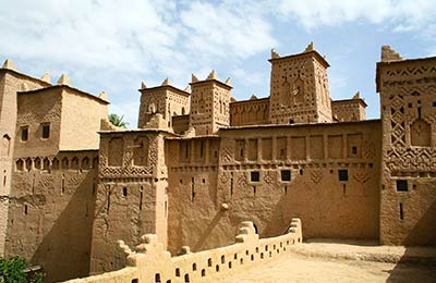 Morocco is waiting for you