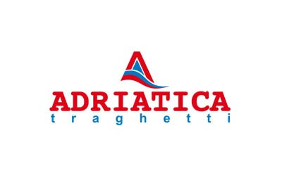 Book with Adriatica Traghetti simply and easily