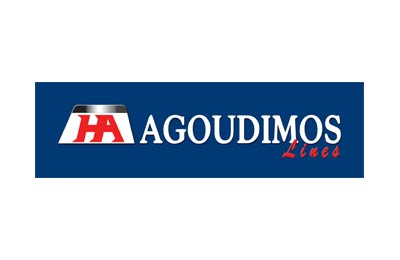 Book with Agoudimos Lines simply and easily