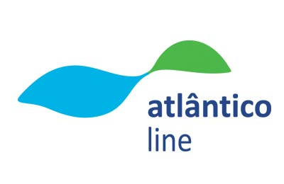 Book with Atlanticoline simply and easily