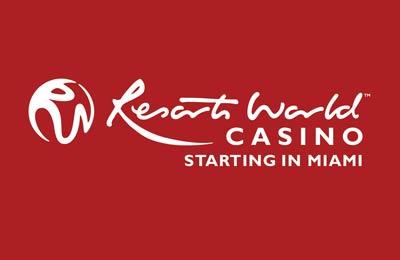 Resorts World Bimini Cruise