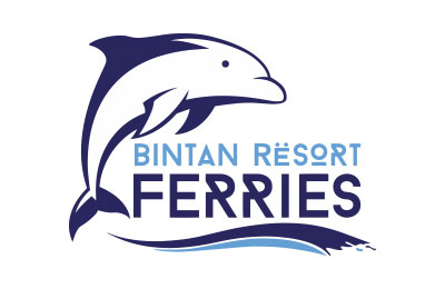 Book with Bintan Resort Ferries simply and easily