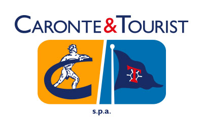 Book with Caronte & Tourist simply and easily