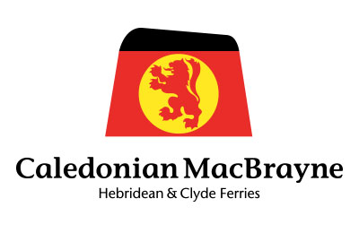 Book with Calmac Ferries simply and easily