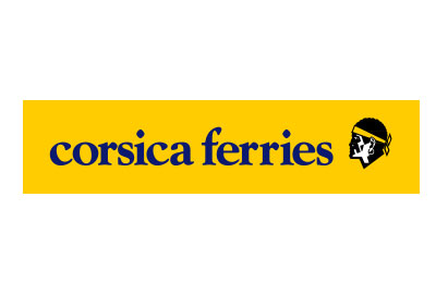Book with Corsica Ferries simply and easily