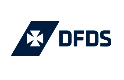 Book with DFDS LISCO simply and easily