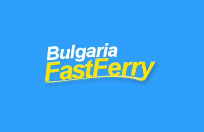 Book with Bulgaria Fast Ferry simply and easily