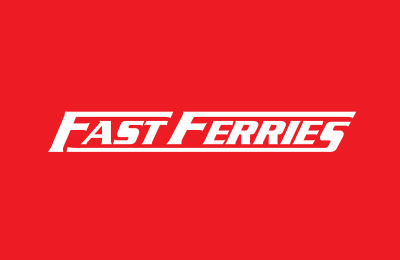 Book with Cyclades Fast Ferries simply and easily