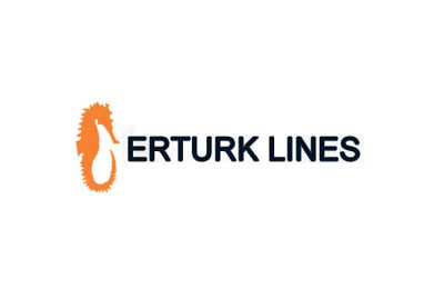 Book with Erturk Lines simply and easily