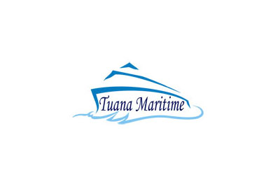 Book with Tuana Maritime simply and easily