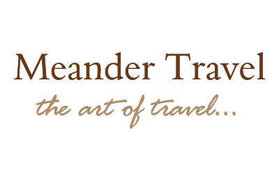 Book with Meander Travel simply and easily