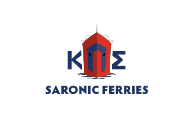 Book with Saronic Ferries simply and easily