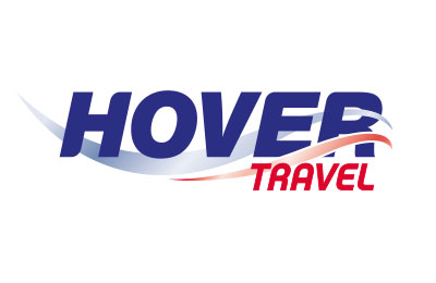 Book with Hovertravel simply and easily