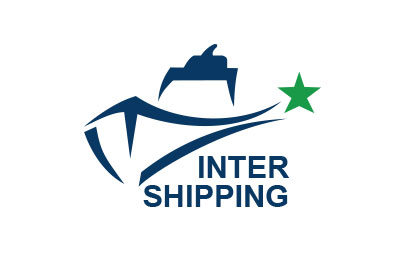 Book with Inter Shipping Ferries simply and easily