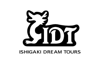 Book with Ishigaki Dream Tours simply and easily
