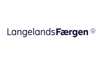 Book with LangelandsFærgen simply and easily