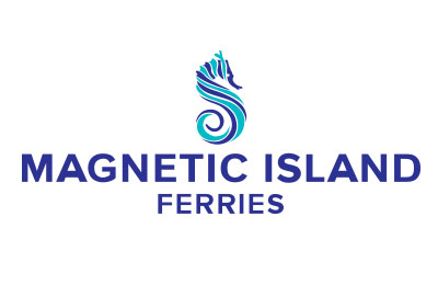 Book with Fantasea Cruising Magnetic Ferries simply and easily