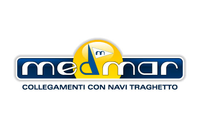 Book with Medmar simply and easily