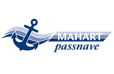 Book with Mahart Passnave simply and easily