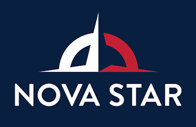 Book with Nova Star Cruises simply and easily