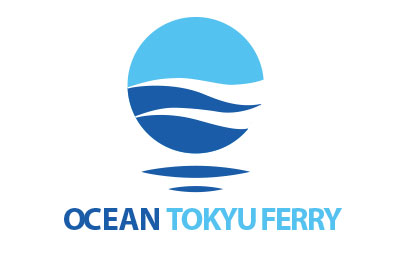 Book with Ocean Tokyu simply and easily