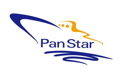 Book with Panstar simply and easily