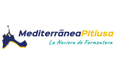 Book with Mediterranea Pitiusa Ferries simply and easily