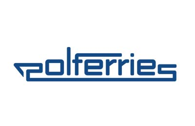Book with Polferries simply and easily