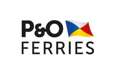 Book a P&O North Sea ferry simply and easily