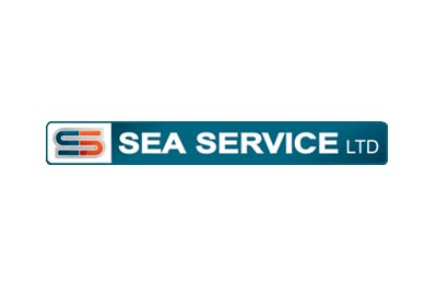 Book with Sea Service simply and easily