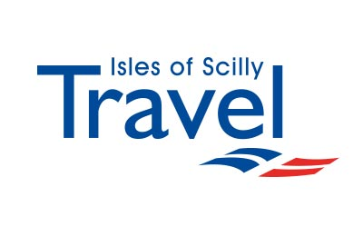 Book with Isles of Scilly Travel simply and easily