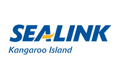 Book with Sealink Ferries simply and easily