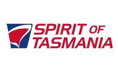 Book with Spirit of Tasmania Ferries simply and easily