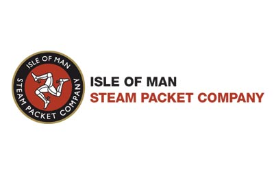 Book with Steam Packet simply and easily