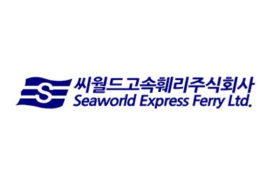 Book with Seaworld Express simply and easily