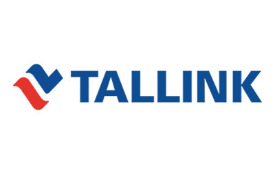 Book with Tallink Silja Line simply and easily
