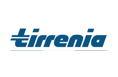 Book with Tirrenia simply and easily