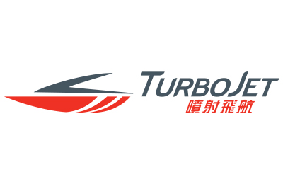 Book with TurboJET Ferries simply and easily