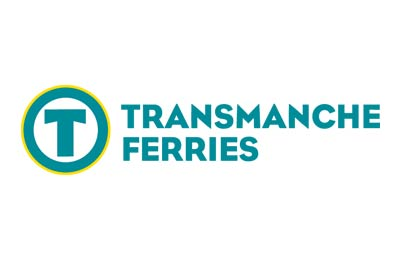 Book with Transmanche Ferries simply and easily