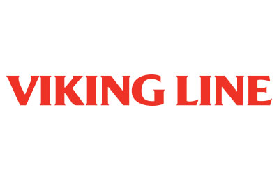 Book with Viking Line simply and easily