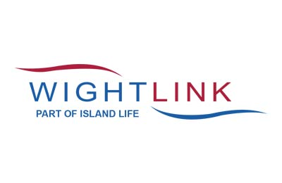 Book with Wightlink simply and easily