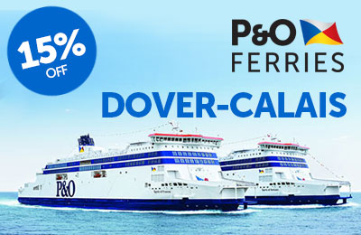 dover foxcroft single men over 50 We take you around dover-foxcroft to find out what it's like to call  population over time in dover-foxcroft year population % change  singles (50) fun stuff.