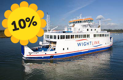 Ferry Tickets - Compare Ferry Prices & Crossings   AFerry